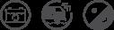 Akb_varta_icons_21-12-17