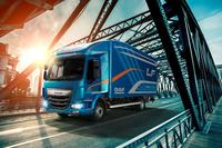 Daf-lf-fleet-truck-of-the-year-2018small