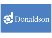 Donaldson_cost-191-large