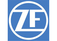 Zf-2-large