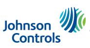 Johnsoncontrols-210-large